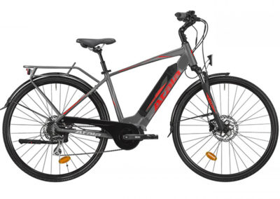 e-bike ATALA CUTE-S-400-MAN