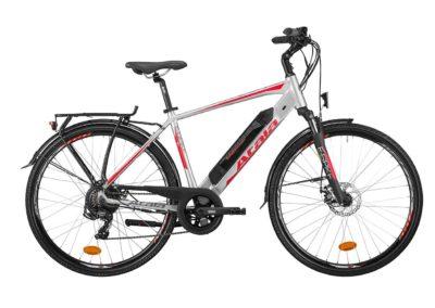 e-bike man_atala
